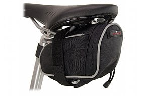 Banjo Brothers Deluxe Seat Bag