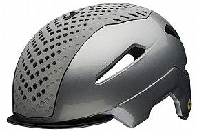 Bell Annex MIPS Helmet