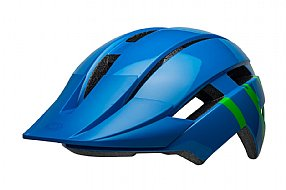 Bell Sidetrack II Youth MIPS Helmet