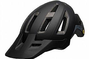 Bell Nomad MIPS MTB Helmet