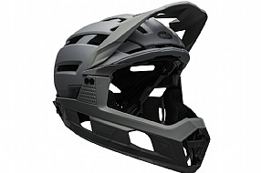Bell Super Air R MTB Helmet