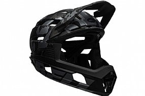 Bell Super Air R MTB Helmet