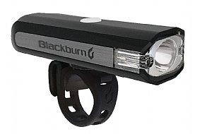 Blackburn Central 200 Front Light