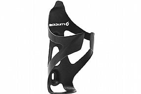Blackburn Camber UD Carbon Bottle Cage