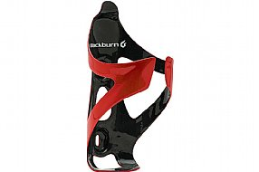 Blackburn Camber UD Carbon Bottle Cage (Clearance)