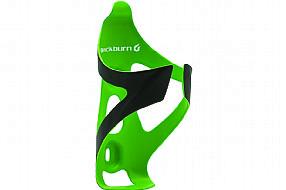 Blackburn Camber UD Carbon Bottle Cage