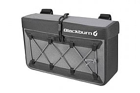 Blackburn Outpost Elite Hitchhiker Handlebar Bag