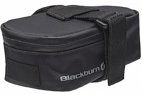 Blackburn Grid MTB Seat Bag