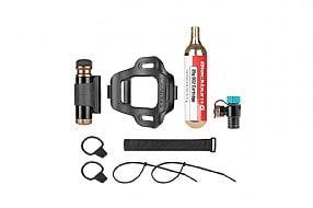 Blackburn Pro Plugger CO2 Inflator Kit