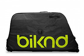 Biknd Jetpack XL V2 Bike Case (Past Season)