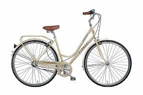 Bianchi 2017 Venezia Dama City Bike