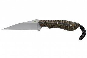 CRKT S.P.E.W. Knife