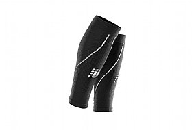 CEP Mens Progressive+ Run Calf Sleeves 2.0