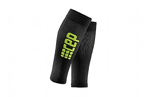 CEP Mens Progressive+ Ultralight Calf Sleeves