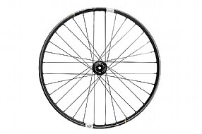Crank Bros Synthesis E11 Carbon 29 Inch Wheelset