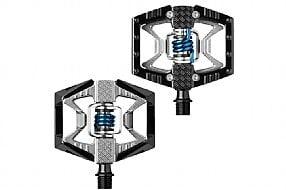 Crank Bros Doubleshot 2 Pedals