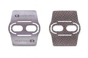Crank Bros Shoe Shield
