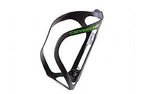 Cannondale GT-40 Carbon Bottle Cage