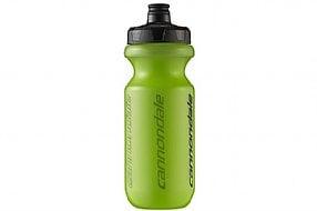 Cannondale Logo Fade Water Bottle