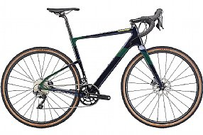 Cannondale 2020 Topstone Carbon Ultegra RX Gravel Bike