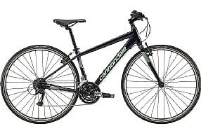 Cannondale 2019 Quick 6 Womens Bike