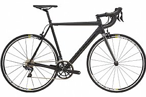 Cannondale 2018 CAAD12 Ultegra Road Bike