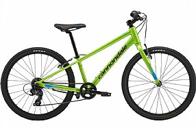 Cannondale 2019 Quick 24 Boys Bike