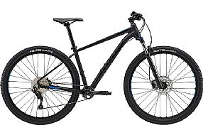 Cannondale 2019 Trail 5 Mtn Bike