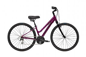 Cannondale 2019 Adventure 1 Womens Bike