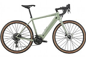 Cannondale 2020 Synapse NEO SE Road E-Bike