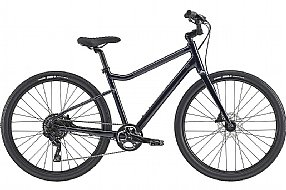 Cannondale 2020 Treadwell 2 Urban Bike