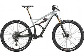 Cannondale 2019 Jekyll 29 Carbon 1 Mtn Bike