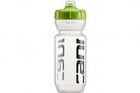 Cannondale Logo Water Bottle