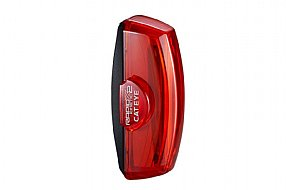 Cat Eye Rapid X2 Kinetic Tail Light