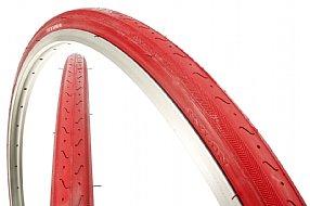 Cheng Shin Super HP Tire