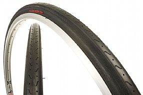 Cheng Shin Super HP Tire with Puncture Protection