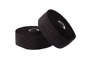 Cinelli Gel Ribbon Handlebar Tape