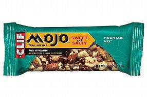 Clif Mojo Bars (Box of 12)