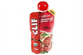 Clif Organic Energy Food - Savory (Box of 6)