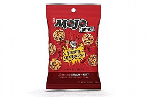 Clif Mojo Crunch Clusters (Box of 6)