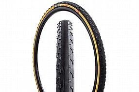 Challenge Chicane Pro Tire