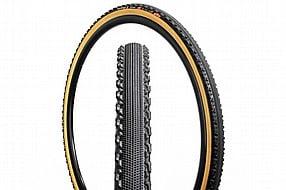 Challenge Chicane Pro Tubular Tire