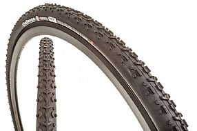 Challenge Grifo Race Cyclocross Tire