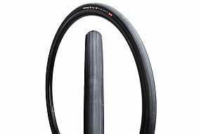 Challenge Strada Pro 700c Tire