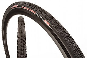 Clement Donnelly XPlor MSO 120 TPI Adventure Tire