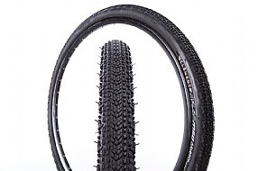 Clement XPlor MSO 60 TPI 650B x 42mm Adventure Tire