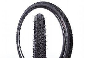 Clement XPlor MSO 60 TPI 650B x 42mm Adventure Tire