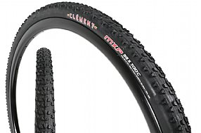 Clement MXP Cyclocross Tire