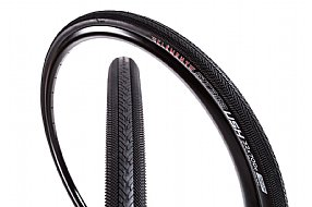 Clement Strada USH Tubeless 700x32mm Tire