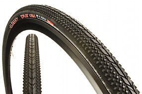 Clement XPlor USH 120 TPI Adventure Tire